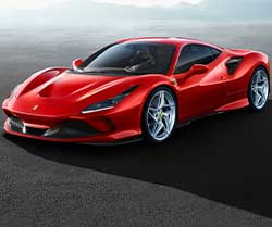 auto stocks to buy sell Ferrari (RACE stock)