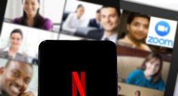best tech stocks to buy right now zoom netflix