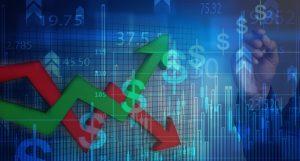 best biotech stocks to buy (INO stock) (AZN Stock)