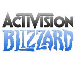 esports stocks to buy now Activision Blizzard (ATVI stock)