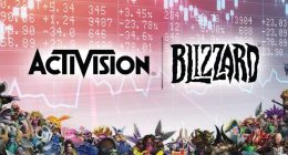 esports stocks to buy sell activision blizzard ATVI stock