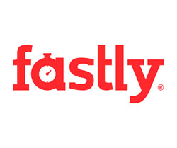 best tech stocks to buy Fastly (FSLY stock)