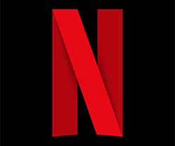stocks to buy sell Netflix Stock price NFLX