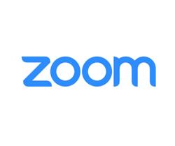 best software stocks (ZM stock)