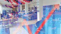 automotive stocks to buy