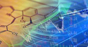 biotech stocks to buy