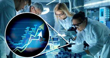 biotech stocks to buy now