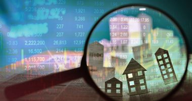real estate stocks to buy