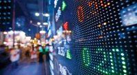 tech stocks to watch