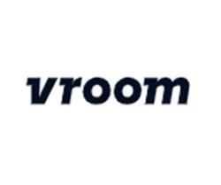VRM stock