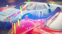 automotive stocks to watch