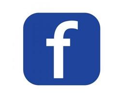 tech stocks to watch (FB stock)