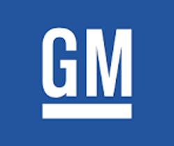 best ev stocks to watch (GM stock)