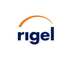biotech stocks (RIGL stock)
