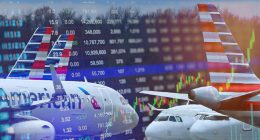airline stocks to watch