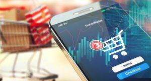 e-commerce stocks to buy