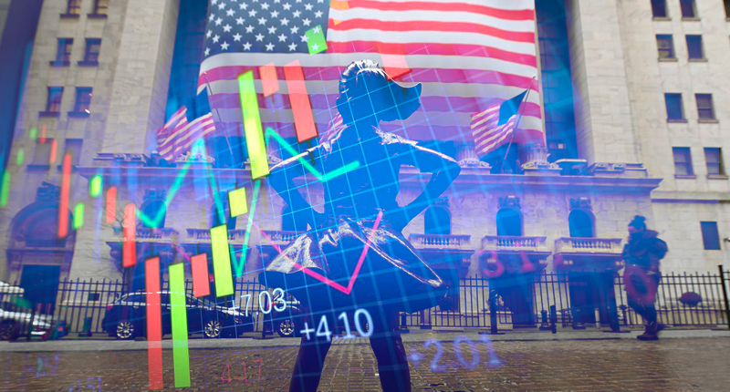 health care stocks to buy