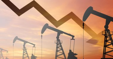 best oil stocks to buy