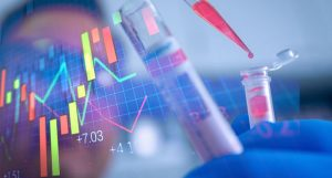 pharmaceutical stocks to buy now