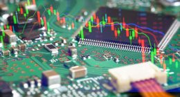 semiconductor stocks to buy