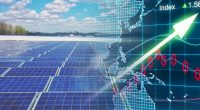 solar stocks to buy