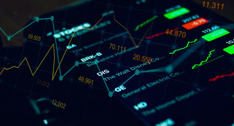 top tech stocks