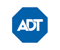 best home security stocks to buy (ADT stock)