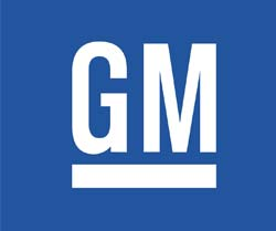automotive stocks to buy (GM stock)