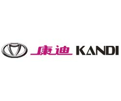best ev stocks (KNDI stock)