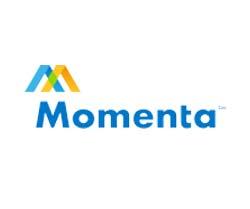 best pharma stocks to buy (MNTA stock)