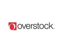 best tech stocks (OSTK stock)
