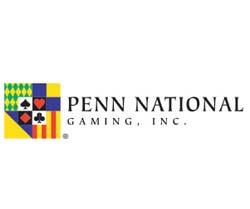best online casino stocks to buy now (PENN stock)