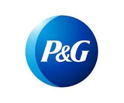 best consumer stocks to buy (PG stock)