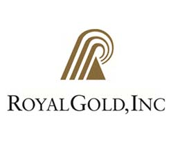 gold stocks to buy (RGLD stock)