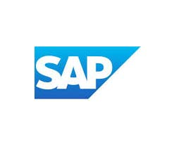 top e-commerce stocks to buy (SAP stock)