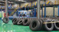 best tire stocks to buy