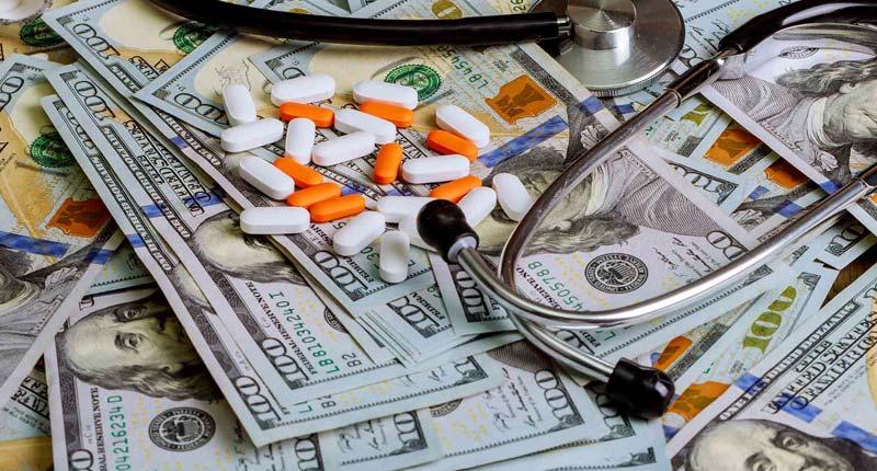 pharmaceutical stocks to buy