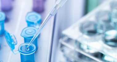 best biotech stocks to buy