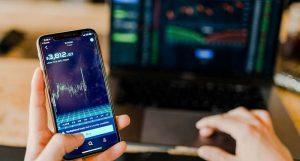 communication stocks to buy