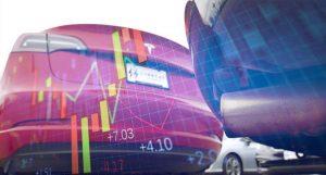 ev stocks to watch