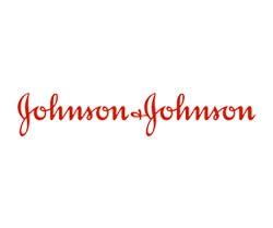 biotech stocks to buy now (JNJ stock)