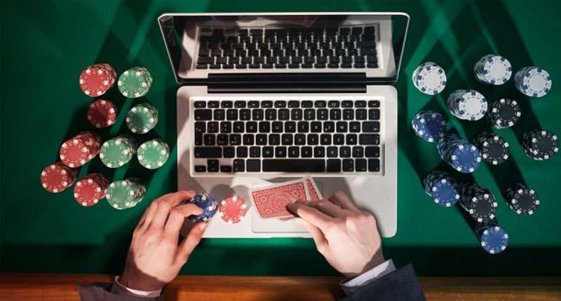 online-gambling-stocks Tidak Sesekali Remehkan Taruhan judi Ini