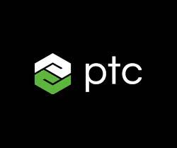 PTC stock