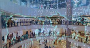 retail stocks to buy now