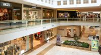 best retail stocks to buy now