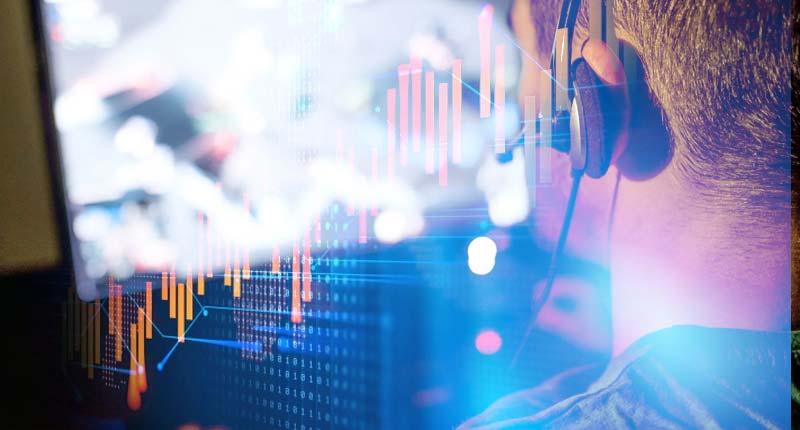 best tech stocks to watch
