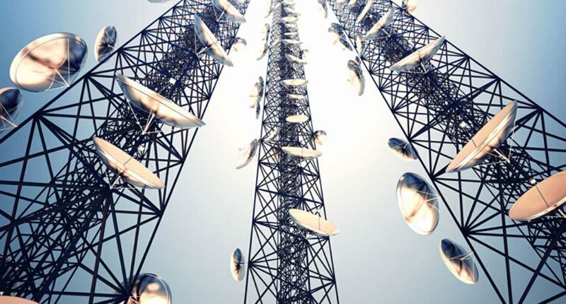 telecom stocks to buy