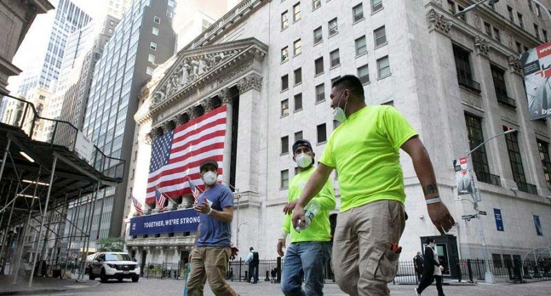 top 4 things to know in the stock market this week