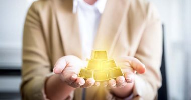 top-gold-stocks-to-buy-right-now