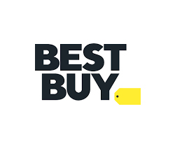 best retail stocks to buy (BBY Stock)